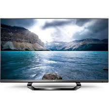 60LM7200 - 60-Inch LED LCD Cinema 3D Smart TV, Full HD 1080p 240Hz BeachCamera.com LG TV