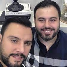 Alişan'ın kardeşi Selçuk Tektaş corona virüsten hayatını kaybetti - Magazin  Haberleri