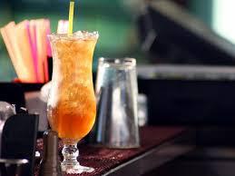 Club U0026 Lounge Nightclub Theme Ideas  Bar U0026 Bat Mitzvah Sweet 16 Cocktail Party Themes