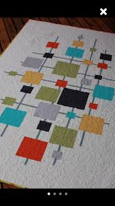 240 best quilts images on Pinterest & Nice in similar colors. Adamdwight.com