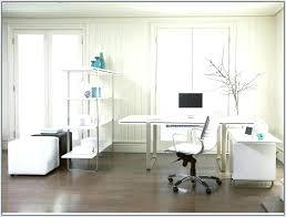office depot glass desk. Fine Depot Glass L Shaped Office Desk With Drawers  In Office Depot Glass Desk F