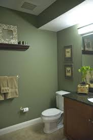 Olive Green Paint Color Code Home Depot