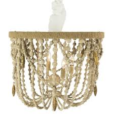 quickship bayonne chandelier from aidan gray