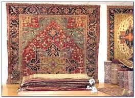 area rugs charlotte nc area rugs com within design large rugs charlotte nc