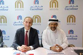 Carrefour UAE invests over AED110-mn for Ramadan campaign