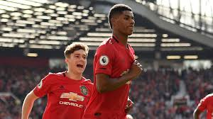 Home > football predictions > fa cup predictions > manchester united vs west ham prediction. West Ham Vs Manchester United Betting Tips Latest Odds Team News Preview And Predictions Goal Com