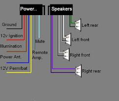 jvc stereo wiring harness diagram wiring diagram jvc kd r200 wiring harness diagram diagrams and schematics