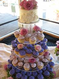 Custom Gourmet Cupcake Bakery Dessert Shop Near Petaluma Ca Your