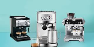 There are two pods in nespresso in which can brew up the coffee in an instant. 8 Best Latte Machines Of 2021 Top Tested Latte And Cappuccino Makers