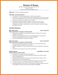 Starbucks Barista Job Description For Resume Download Free ...