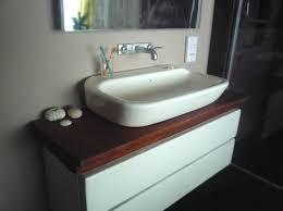 1 12 sink basin bath counter top 3d printed mini bathroom by alice