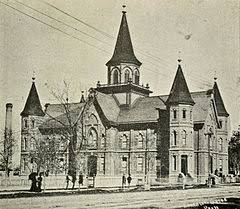 Image result for provo tabernacle