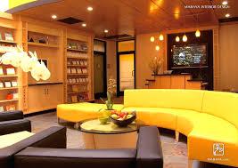 modern office design ideas terrific modern. Related Office Ideas Categories Modern Design Terrific F