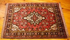 gallery of oriental rugs wilmington