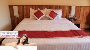Alanis Lodge Phu Quoc Victoria Phu Quoc Hotel Phu Quoc Island Vietnam New Deals
