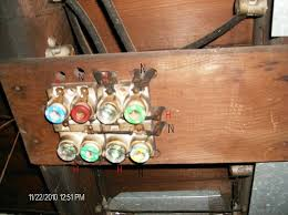 knob and tube wiring breakers data wiring diagrams \u2022 updating fuse box to breaker box Fuse Box To Breaker Box #47