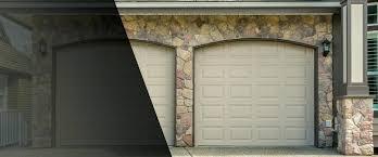 interior garage doors gypsy garage doors in perfect home interior design ideas with garage doors interior interior garage doors