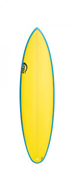 <b>Big Boy</b> by | Quiksilver