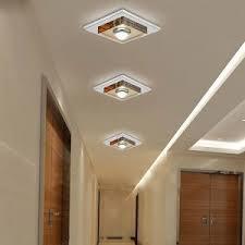 filela sorbonne hall lighting type. Filela Sorbonne Hall Ceiling Related Filela Sorbonne Hall Lighting Type E
