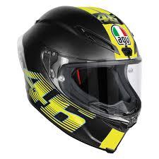 Agv Corsa R Size Chart Agv Corsa R V46 Helmet