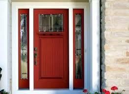 fiberglass front door manufacturers best fiberglass entry door brands fiberglass entry doors fiberglass fiberglass entry door fiberglass front door