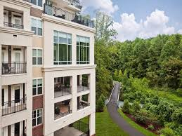 The Triangle's Biggest Rental Developments Completed In 40 Gorgeous 1 Bedroom Apartments For Rent In Raleigh Nc