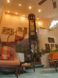 vacuum elevator cost. Wonderful Cost PNEUMATIC VACUUM ELEVATORS To Vacuum Elevator Cost L