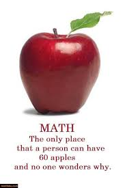 math tags math equations apples