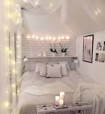 Contemporary Bedroom Decorating Ideas Tumblr This Pin And More On Room Decor By With Creativity