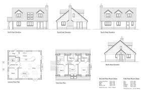 4 Bedroom Chalet Bungalow Design Lansdowne 3 Bedroom Chalet Design Designs Solo Timber Frame