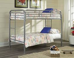 american freight bedroom sets american freight lakeland fl american freight miami affordable dressers american freight louisville king size bedroom sets for sale american freight tallahassee