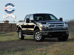 CarGurus 2018 Best Used Car Awards goes to the Ford F150 for Best ...