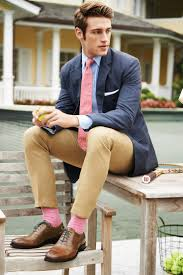 173 Best Shirt Tie Jacket Combos Images On Pinterest Menswear