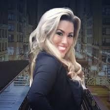 Esmeralda Gil - Real Estate Agent in La Grange, IL - Reviews   Zillow