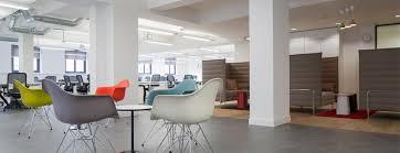 design for office. Monitise Create Design For Office