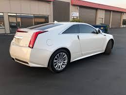 2012 Cadillac CTS ⋆ Exelon Auto Sales