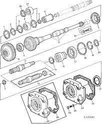 Sanyo model14795010 wiring diagram