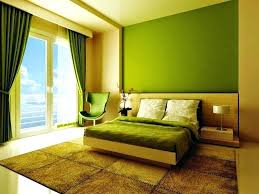 best wall paint colors bedroom wall painting ideas for bedroom awesome best wall paint colors for