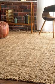 11 best rugs images on rugs carpets and jute rug rustic area