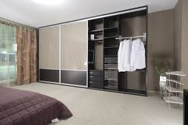 full size of delightful freestanding diy bunnings wide sliding extra designs doors contractors modern design tool