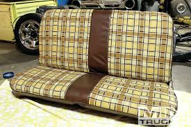 truck bench seat covers for pets ford f250 1978 chevy