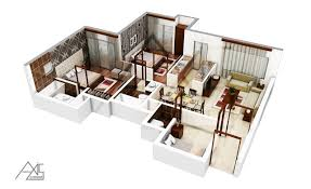 Axis Corner If You Are Going To Build Your Own House Then