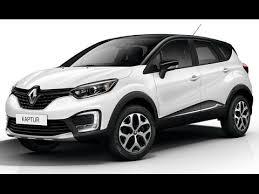 nouvelle renault 2018. Simple Nouvelle 2018 Renault Captur And Nouvelle Renault