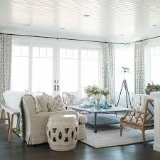 Beach Meets Country Home - Designer Becki Owens   For the Home ...