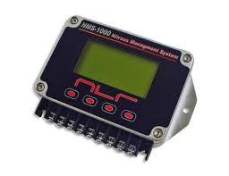 daytona sensors nc 2 nitrous controller at schnitz racing Edelbrock Nitrous Progressive Controller at Nos Progressive Nitrous Controller Wiring Diagram