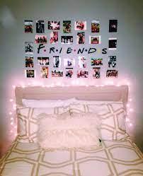 diy teenage girl room decor diy ideas