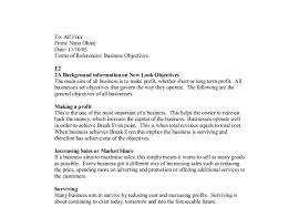 quick essay topics choosing an essay topic easy interesting topics background