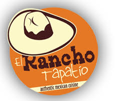 mexican restaurants names ideas. OK So Have New Favorite Mexican Restaurant And Its Name Is El Rancho Tapatio At First Glance Never Know This Place Was Even Open For Business With Restaurants Names Ideas