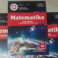 Penyebab utama stratifikasi sosial di masyarakat adalah. Jual Buku Pr Matematika Kelas 11 Semester 1 Tahun 2020 2021 Kota Surabaya Happy Shope Toped Tokopedia