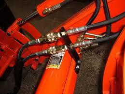 valve kits kubota tl500 bulk head jpg